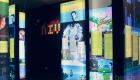 """""""Del Tilt al Byte"""" es una exposición que se ha celebrado en MuVIM (Museo Valenciano de la Ilustración y la Modernidad) del 23 de diciembre al 22 de febrero. En esta exposición se recorre la historia del videojuego, partiendo de los juegos de mesa hasta el actual mundo digital, haciendo un especial hincapié en las empresas nacionales, entre las que está From The Bench.     En nuestra vitrina podrás encontrar parte de nuestro proceso de trabajo de Arte. Hemos compartido algunos bocetos de interfaz comparándolos con el arte final, procesos de ilustración y 3D, despiezando el desarrollo de los portraits, donde podréis ver como desde la imagen original separamos el jugador de la camiseta y lo preparamos para que se le pueda poner encima cualquier camiseta de otro equipo.    Hacemos gran hincapié en el proceso de personalización, usando los logos oficiales de los equipos, colores corporativos y añadiendo gran detalle para aumentar la experiencia del usuario lo máximo posible. Queremos que la afición por su equipo favorito se traslade al juego.   En el resto de exposición, podrás recorrer el mundo del videojuego en todos sus ámbitos: recuerda las consolas de primera generación, explora la evolución de algunos videojuegos tan emblemáticos como Super Mario a través de los años... Además podrás disfrutar de las últimas tendencias del sector: los youtubers, ganarte la vida probando juegos…"""