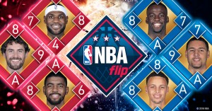 NBA_Flip