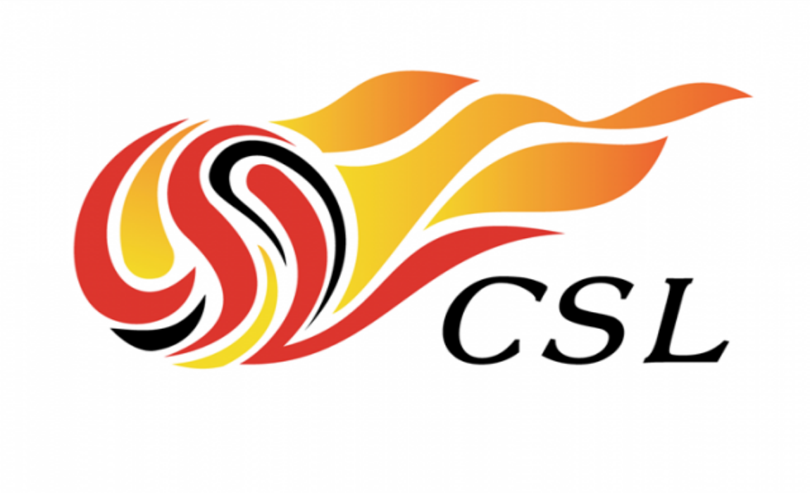 China Superleague