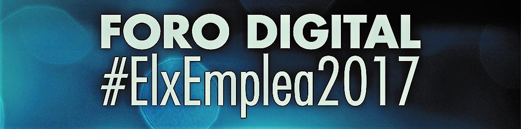 Elx Emplea 2017